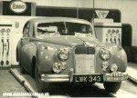 1952-103-150x108