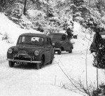 1952-109andersonhillmanminx-150x137