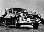1952-115-150x109