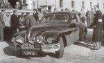 1952-117xc-150x91