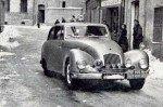 1952-146-150x99