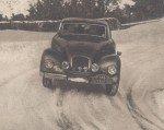 1952-146-Allard-Warburton-sur-Allard-J2-Sport-150x119
