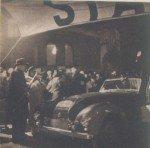 1952-157-heinisuokukkasmiemisurallardk2sport-150x148