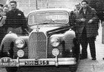 1952-17rosiertalbot-150x103