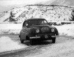1952-182a-150x117