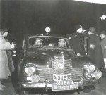 1952-186-jowettjavelingrannorlanderboboesen-150x135