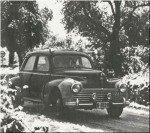 1952-221-150x133
