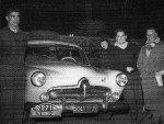 1952-271lucaskaiserhenry-150x113