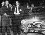 1952-320loyersimcaaronde-150x117