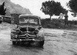 1952-340bouchayerpanharddyna-150x108