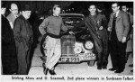 1952-341a-150x91