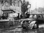 1952-362grogogeatdynapanhard-150x114
