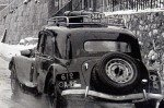 1952-364-150x99
