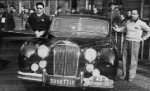 1952-40heurtauxjaguarmkvii-150x91