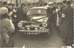 1952-48 Conde Monte Real - Manuel Palma