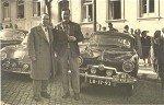 1952-48simca-150x96