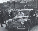 1952-53-peugeot203mmeshustinxfrancoissigrand-150x123