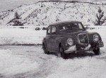 1952-58vanpuyenbroecklanciaaurelia-150x111