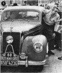1952-60-127x150