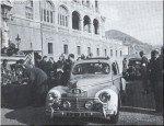 1952-62-150x115