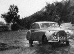 1952-68cottonjaguarmkvii-150x110