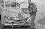 1952-7d-150x98
