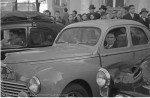 1952-7e-150x98