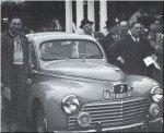 19527-150x122