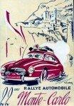1952 Sydney H. Allard / Guy Warburton (Allard J 2 Sport) 1952aff-104x150