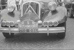 5-1952-b1_2