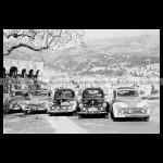 pha016053-Photo-PEUGEOT-203-RALLYE-MONTE-CARLO-1952