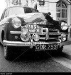 rallys-monte-carlo-1952-img