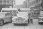 Waring-Wadham - Jaguar Mk VII